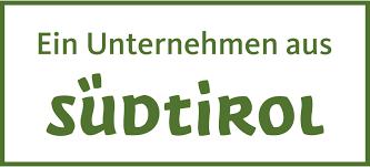 """""""Ein Unternehmen aus Südtirol"""