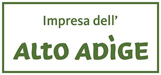 Impresa dell` Alto Adige