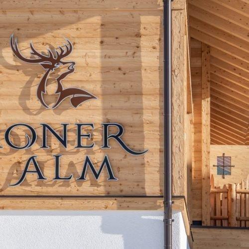 Roner Alm